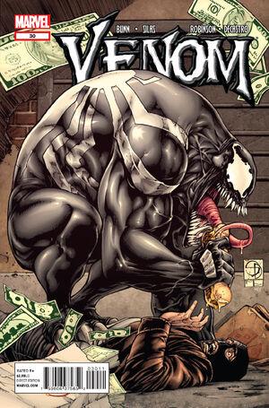 Venom Vol 2 30.jpg