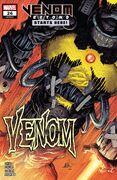 Venom Vol 4 26