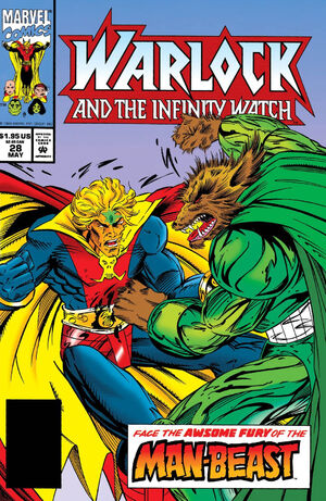 Warlock and the Infinity Watch Vol 1 28.jpg