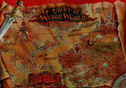 Weirdworld from Marvel Comics Super Special Vol 1 13 001.jpg
