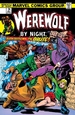 Werewolf by Night Vol 1 24.jpg