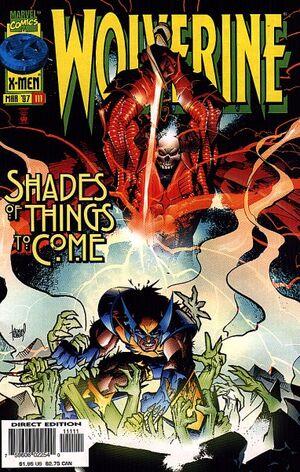 Wolverine Vol 2 111.jpg