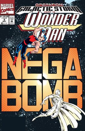 Wonder Man Vol 2 9.jpg