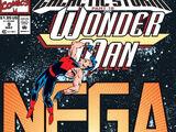 Wonder Man Vol 2 9