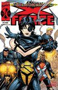 X-Force Vol 1 108