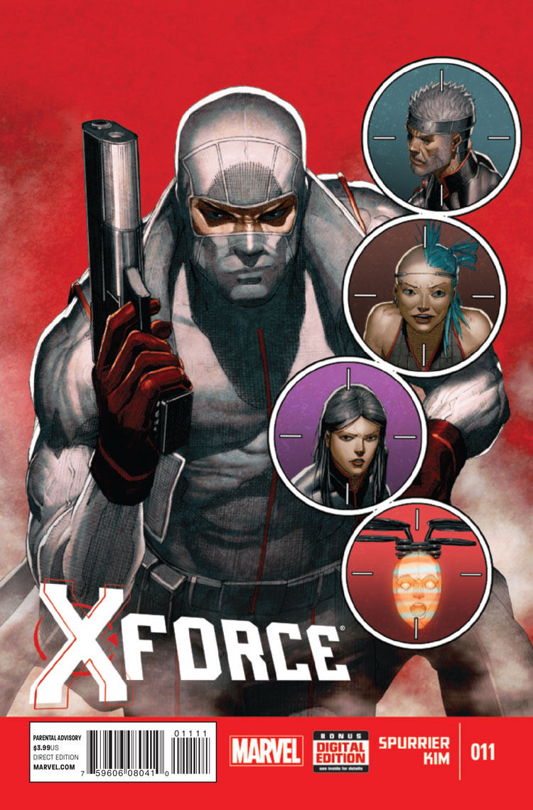 X-Force Vol 4 11