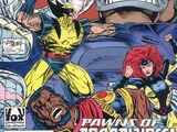 X-Men Adventures Vol 2 8
