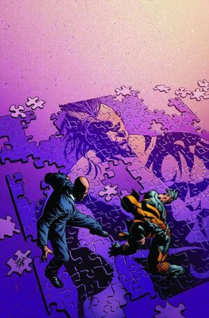 X-Men Original Sin Vol 1 1 Textless.jpg