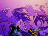 X-Men: Original Sin Vol 1 1