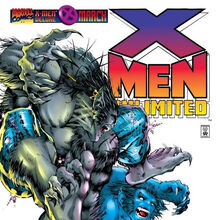 X-Men Unlimited Vol 1 10.jpg