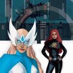 X-Men Unlimited Vol 1 45 Textless.jpg