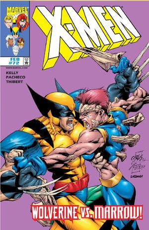 X-Men Vol 2 72.jpg