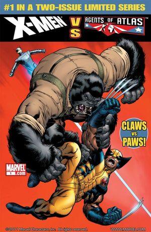 X-Men vs Agents of Atlas Vol 1 1.jpg
