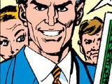 Adam Frost (Earth-616)