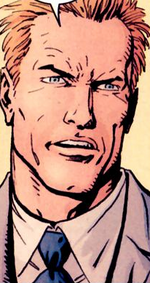 Allen (Earth-616) from Daredevil Vol 2 39 0001.png