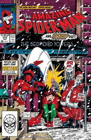 Amazing Spider-Man Vol 1 314.jpg