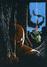 Amazing Spider-Man Vol 1 799 ComicXposure Exclusive Dell'Otto Virgin Variant