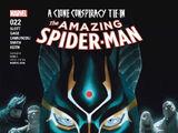 Amazing Spider-Man Vol 4 22