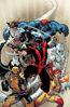 Amazing X-Men Vol 2 5 Textless.jpg