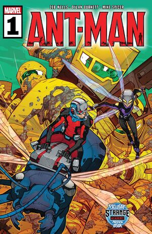 Ant-Man Vol 2 1.jpg