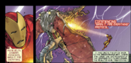 Anthony Stark (Earth-616) from Giant-Size Avengers Vol 2 1 001