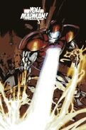 Anthony Stark (Earth-616) from Invincible Iron Man Vol 1 28 002