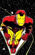 Anthony Stark (Earth-616) from Iron Man Vol 1 254 003