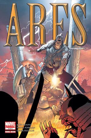 Ares Vol 1 3.jpg