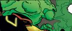 Arsenic (Element) (Earth-616)