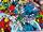 Avengers (Earth-8234)