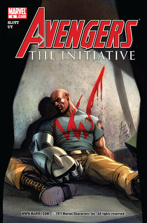 Avengers The Initiative Vol 1 6.jpg