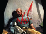 Avengers: The Initiative Vol 1 6