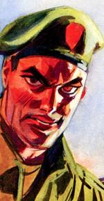 Barlow (Earth-616) from Hulk Vol 2 50 001.png