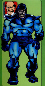 Basil Sandhurst (Earth-616) from New Avengers Most Wanted Files Vol 1 1 0001.jpg