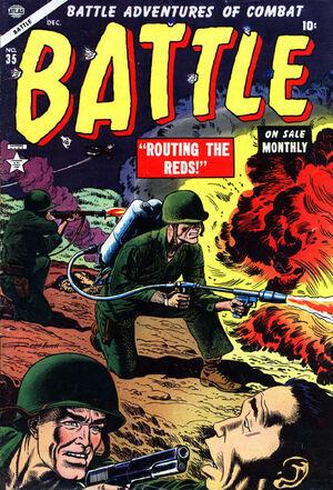 Battle Vol 1 35.jpg