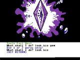 Bio-Gem (Earth-616)
