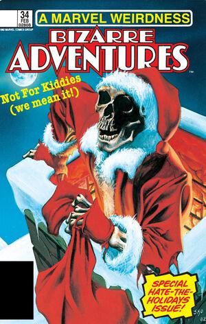 Bizarre Adventures Vol 1 34.jpg