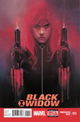 Black Widow Vol 5 13
