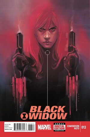 Black Widow Vol 5 13.jpg