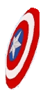 Captain America's Shield from Marvel Super Hero Squad Online 001.png