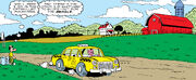 Catskill Mountains from Peter Porker, The Spectacular Spider-Ham Vol 1 13 001.jpg
