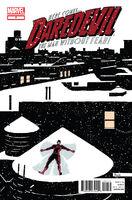 Daredevil Vol 3 7