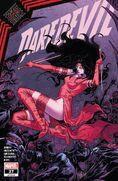 Daredevil Vol 6 27