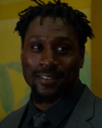 Darius Jones (Earth-199999) from Marvel's Luke Cage Season 2 4.png