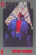 Darkman Vol 2 3
