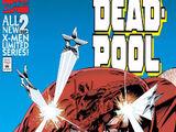 Deadpool Vol 2 2