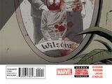 Deadpool Vol 5 29