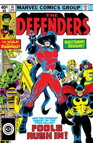 Defenders Vol 1 74.jpg
