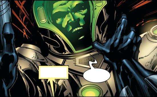 Ess (Earth-616)