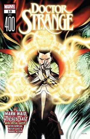 Doctor Strange Vol 5 10.jpg